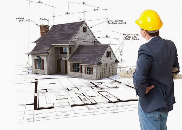 arquiteto2-700x499