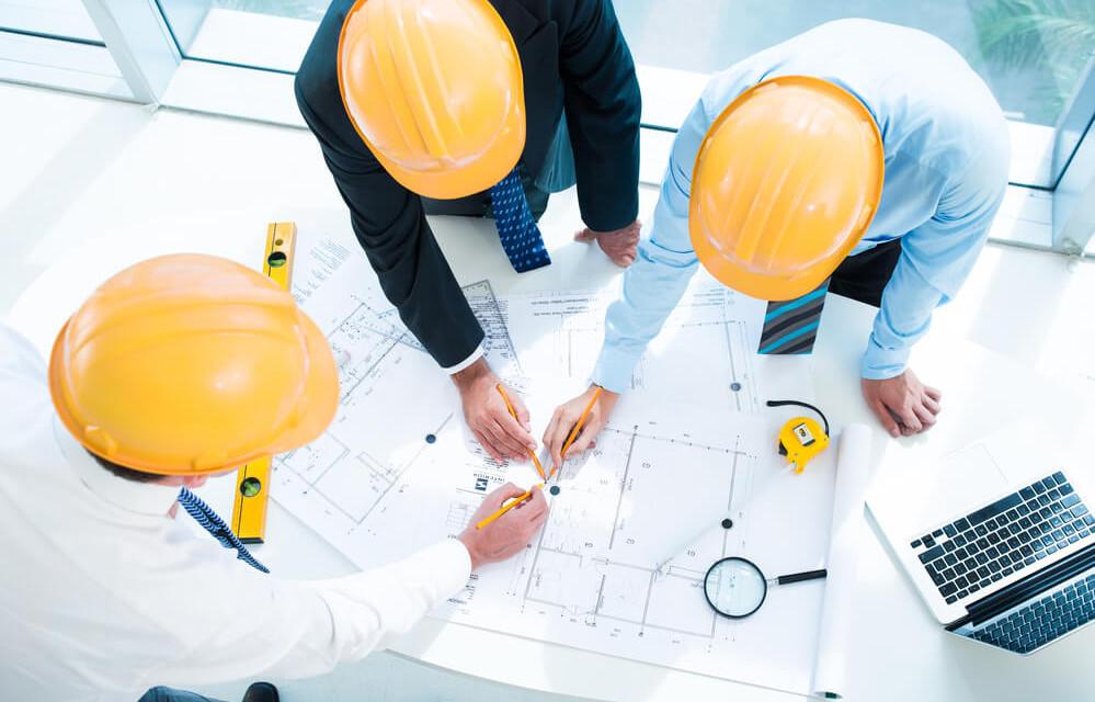 conheca-13-areas-da-engenharia-999x640